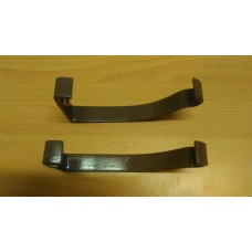 Bracket/Holder penggantung Talang