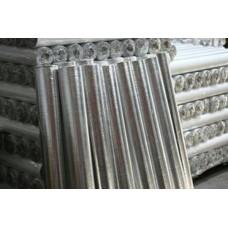 Alumunium Foil Woven Double Side
