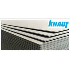 Papan Gypsum Board Knauf