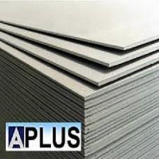 Papan Gypsum Board Aplus