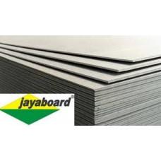 Papan Gypsum Jayaboard